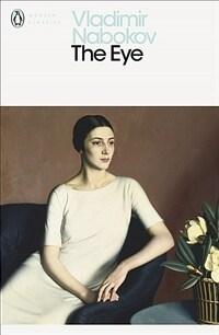 The Eye (Paperback)