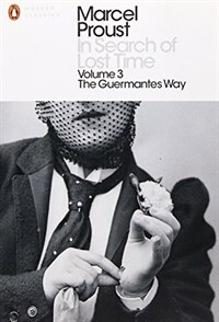 In Search of Lost Time : The Guermantes Way (Paperback, 3 ed)