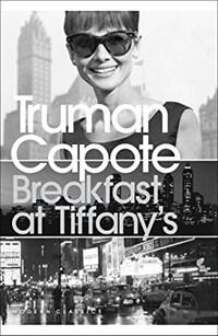 Breakfast at Tiffany's (Paperback)