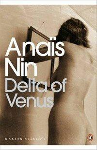 Delta of Venus (Paperback)