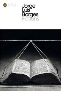 Fictions (Paperback)