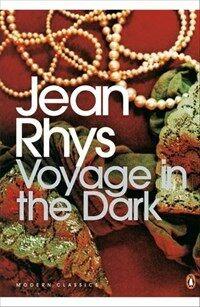 Voyage in the Dark (Paperback)