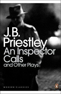 An Inspector Calls and Other Plays (Paperback)