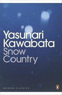 Snow Country (Paperback)