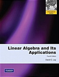 Linear Algebra and Its Applications (Paperback)
