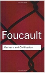 Madness and Civilization (Paperback, 2 New edition)