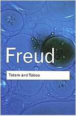 Totem and Taboo (Paperback, 2 New edition)