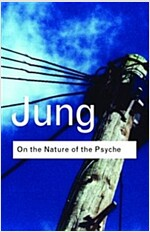 On the Nature of the Psyche (Paperback, 2 New edition)