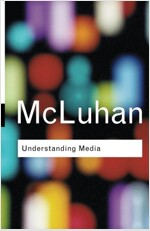 Understanding Media (Paperback, 2 New edition)
