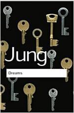 Dreams (Paperback, 2 New edition)