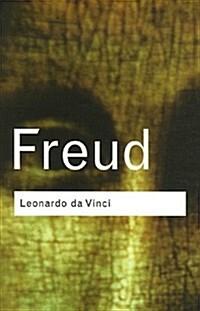 Leonardo da Vinci (Paperback, 2 New edition)