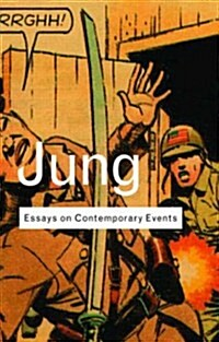 Essays on Contemporary Events (Paperback, 2 New edition)