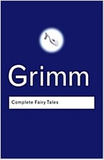 Complete Fairy Tales (Paperback, 2 New edition)