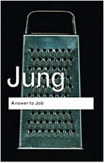 Answer to Job (Paperback)