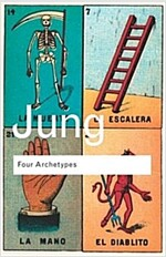 Four Archetypes (Paperback, 3 New edition)