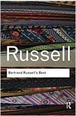 Bertrand Russell's Best (Paperback)