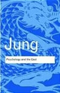 Psychology and the East (Paperback)