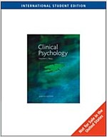The Science and Practice of Clinical Psychology (Paperback, 8th)