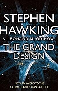 The Grand Design (Paperback)