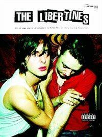 The Libertines (Paperback)