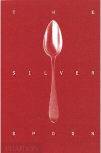 The silver spoon. 2nd ed. (rev. & updated) in English