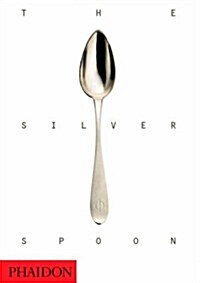 Silver Spoon (Hardcover)