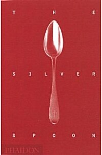 The Silver Spoon (Hardcover)