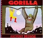 Gorilla (Paperback)