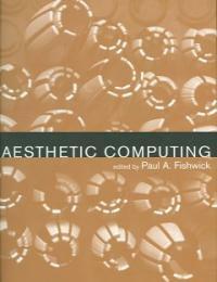 Aesthetic computing