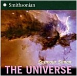 The Universe (Paperback, Revised)