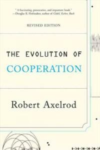 The Evolution of Cooperation: Revised Edition (Paperback, Revised)