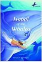 [중고] Isabel of the Whales (Paperback)