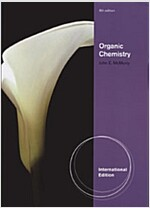Organic Chemistry (8th International Edition, Paperback)