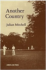 Another Country (Paperback)