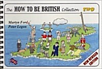 The How to be British Collection Two (Spiral Bound, Revised ed)