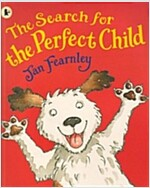 Search for the Perfect Child (Paperback)