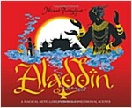 Aladdin (Hardcover)