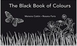 The Black Book of Colours (Hardcover)