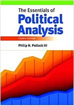 The Essentials of Political Analysis (Paperback, 4)