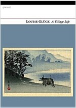A Village Life (Paperback)