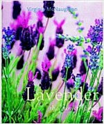 Lavender : The Grower's Guide (Hardcover)