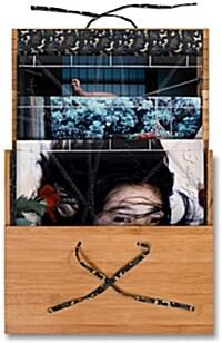 Nobuyoshi Araki: Bondage (Hardcover)