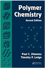 Polymer Chemistry (Hardcover, 2nd)