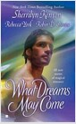 [중고] What Dreams May Come (Mass Market Paperback, Reprint)