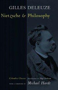 Nietzsche and Philosophy (Paperback)