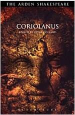 `Coriolanus` (Paperback)