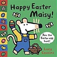 Happy Easter, Maisy! (Board Books)