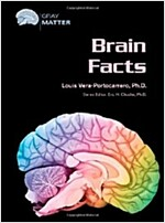 Brain Facts (Library Binding)