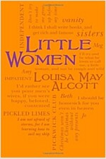 Little Women (Imitation Leather)
