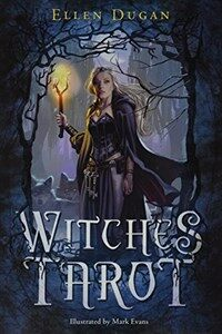 Witches Tarot (Other)